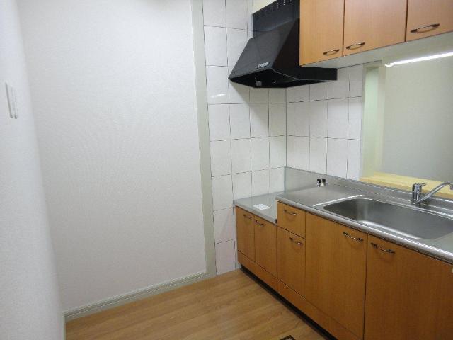 シルフィード 00101号室の風呂