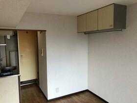 メゾン・ド・ロベリー 405号室のその他