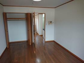 オレンジコート 106号室のその他