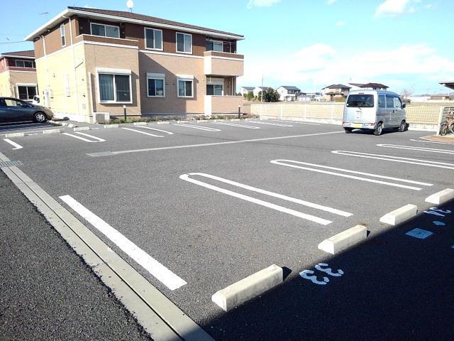 エレガンスI 01010号室のセキュリティ