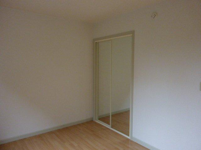 アンジュリーク 105号室のその他
