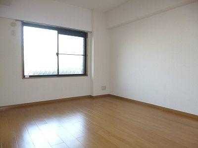 木村ロイヤルマンション4 01010号室の居室