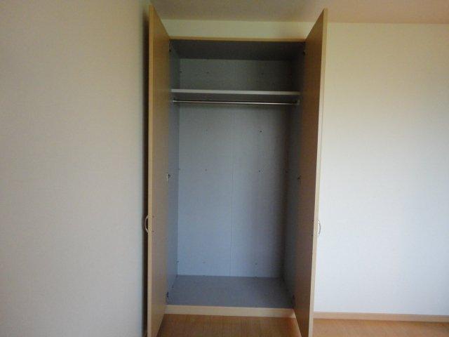 KASUMIヒルズ 101号室の設備