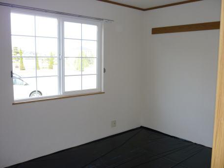 ベルフラワーF 01020号室のその他