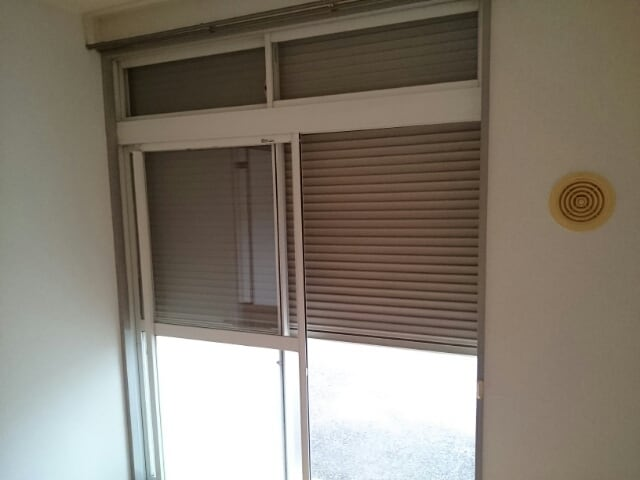 本谷ハイツ 01030号室のセキュリティ