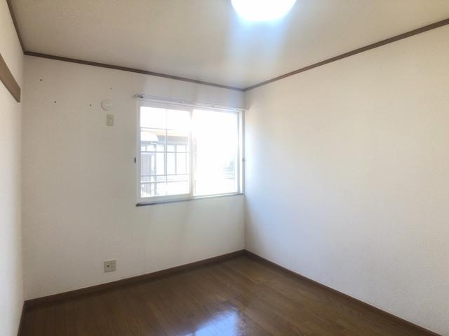 パルトカーサⅤ 01010号室の洗面所