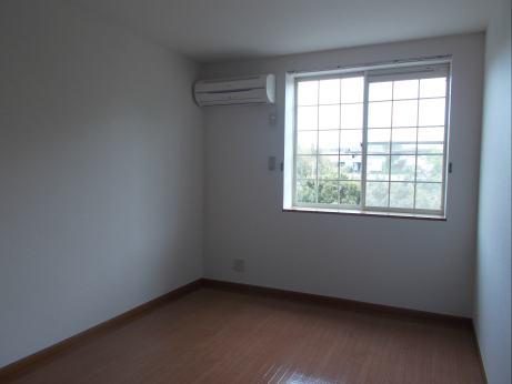 サンプレイス3 01020号室の居室