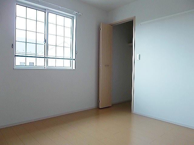 ベル・フローラ 02010号室のその他