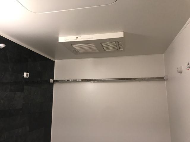 コリーナ 102号室の設備