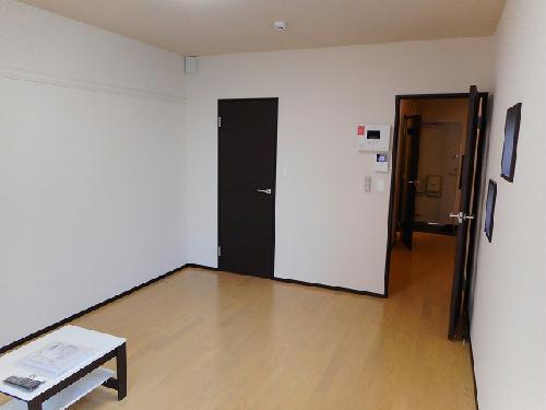 クレイノ未来 101号室の設備