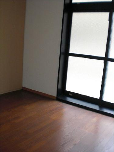 レオパレスラ・フォンティーヌ 103号室のリビング