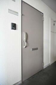 ウインベルソロ木場第1 0206号室のその他