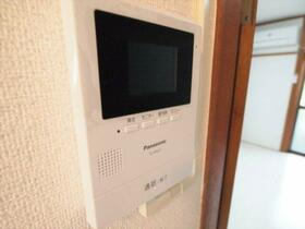 ベイルーム星川 103号室のセキュリティ