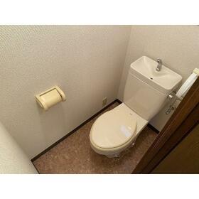 グランシャリオ 0401号室のその他