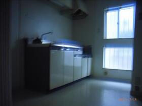 キャッスル宮代 101号室の設備