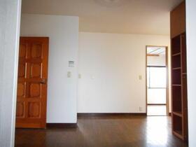 高砂1丁目マンション 301号室のその他