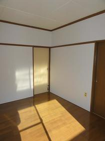 マルマツハイツ 103号室のその他