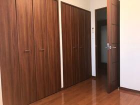 ロワール横濱レムナンツ 1303号室のその他