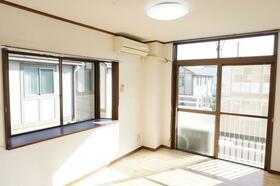 伊藤中央マンション 205号室のその他