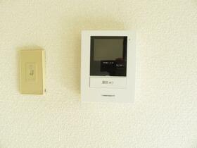 遠山ビル 303号室のセキュリティ