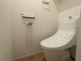 ハーモニーレジデンス東京イーストガーデン 804号室の設備