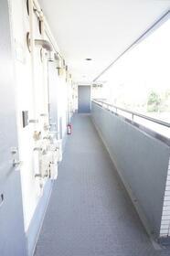 吉川サンパレス 210号室のその他
