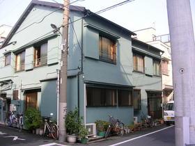 斉藤方アパート 205号室のその他