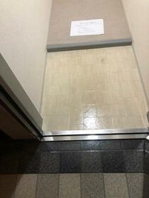 入谷センチュリープラザ21 206号室のその他