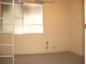 プラザ ドゥ トゥイル 101号室のその他