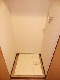 パレ・ドール文京メトロプラザⅠ 812号室のその他共有
