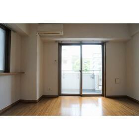 リヴェール睦 白山 0202号室のその他