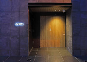 BEKKA須田町 902号室のその他
