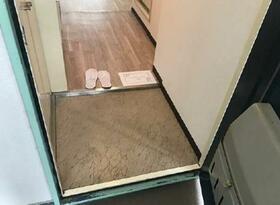 TOP浅草 604号室の設備