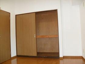ランバレー元浅草 502号室のその他