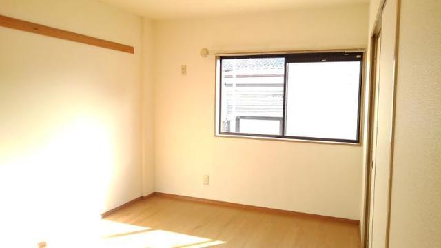 リバーサイド中川B 01020号室のその他