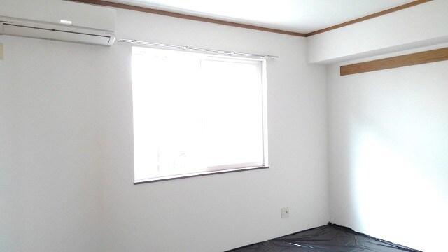 サンフラワーPartⅠ 01030号室のその他