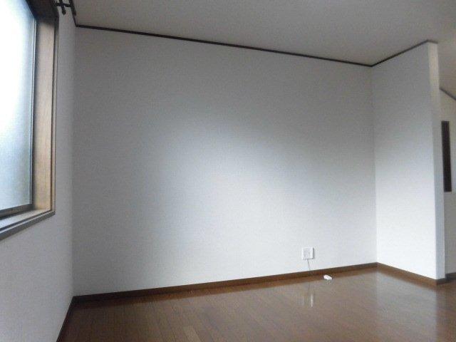 カーサ1/F 202号室のその他