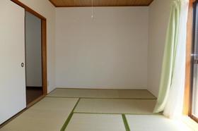木原荘 102号室のその他