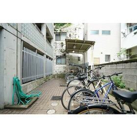 Supreme Tsukishima 0104号室のその他