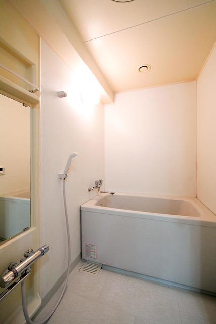 アステリオン松濤 904号室のキッチン