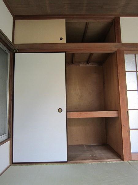 川崎荘 202号室のその他
