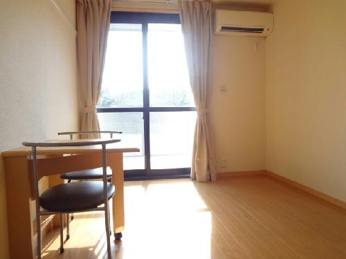 レオパレスグレンツェ 掛川 103号室の景色