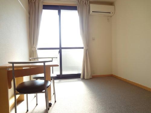 レオパレスグレンツェ 掛川 301号室の景色