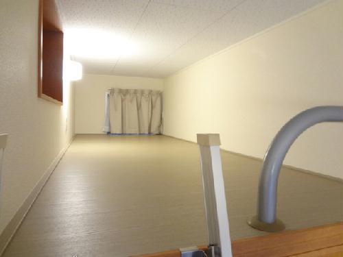 レオパレスサンシャインⅢ 202号室のその他