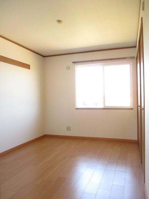 フローラーリア 02030号室のその他