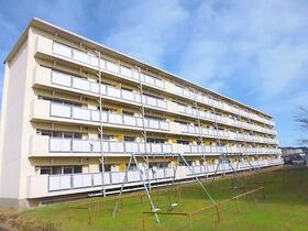 ビレッジハウス大須賀第二2号棟 0204号室の外観