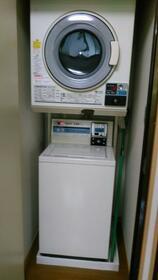 Kハウス早稲田 102号室の設備