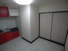 林マンション 203号室のその他