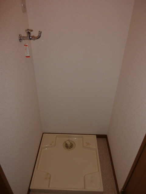 アムール小松 102号室のその他