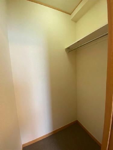 レオパレスフェア光が丘Ⅱ 304号室のその他